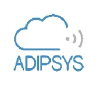 hotspot commerce Adipsys