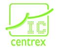 ICCentrex