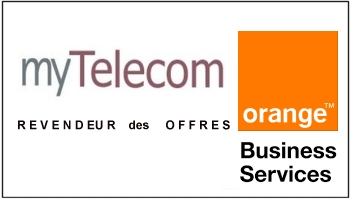 Les offres ADSL/VOIP Orange Business