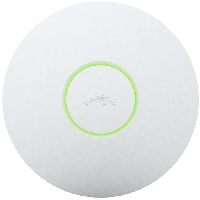 UNIFI AP POINT D'ACCES SANS FIL WIRELESS 150Mb WIFI B/G/N