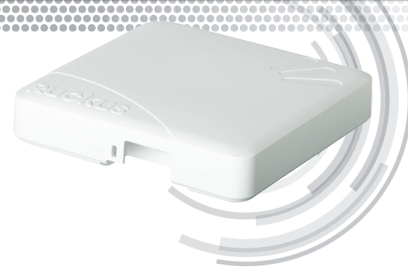 R500 , POINTS D'ACCÈS SMART WI-FI 2X2,2 802.11AC , DOUBLE RADIO